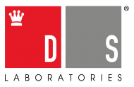 DS Laboratories Logo